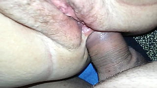 video titel: Eating a little || porn tgas: granny,high definition,mature,petite,xhamster
