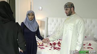 video titel: Perfect for oral petting hijab beauty Jezebeth in awesome porn compilation    porn tgas: awesome,beauty,compilation,oral,xcafe
