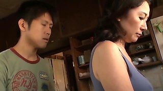 video titel: Japanese Mom Caught Son Masturbating Son Force To Fuck Mom    porn tgas: amateur,asian,caught,forced,