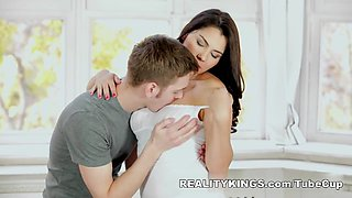 video titel: HDLove Sweet Valentina || porn tgas: babe,high definition,licking,perfect,hotmovs