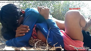 video titel: Sexy Indian couple has sex in bus stop bathroom || porn tgas: bathroom,car,couple,indian,xhamster