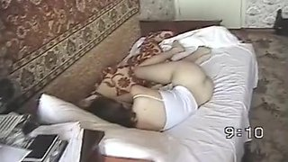 video titel: Pervert step father tapes step daughter pussy    porn tgas: perverts,pussy,stepdad,stepdaughter,voyeurhit