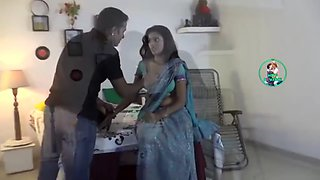 video titel: Indian doctor gets naughty || porn tgas: doctor,indian,naughty,jizzbunker