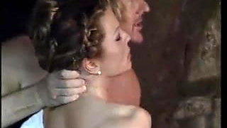 video titel: Abused In Front Of Husband || porn tgas: abuse,husband,xhamster
