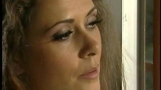 video titel: Taboo 19 and 20 1998 FULL VINTAGE MOVIES || porn tgas: taboo,vintage,xhamster
