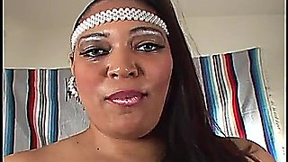 video titel: Sasha brabuster drilled hard on her fat pussy    porn tgas: drilling,fat,pussy,