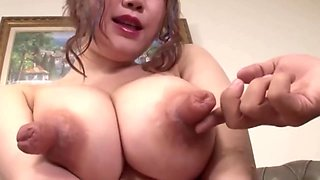 video titel: fuck the breast, m || porn tgas: breasts,fuck,xhamster