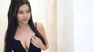 video titel: Chinese    porn tgas: chinese,jizzbunker