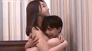 video titel: Asian sex story my college sister also my fuck toy to play    porn tgas: amateur,asian,college,fuck,jizzbunker