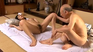 video titel: Young old jav love || porn tgas: asian,granny,japanese,love,jizzbunker