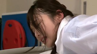 video titel: Crazy Japanese whore in Horny HD JAV video || porn tgas: crazy,high definition,horny,japanese,videotxxx