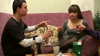 video titel: DHP Drunken girl is ready to fuck the whole night long || porn tgas: amateur,drunk,fuck,girl,hotmovs