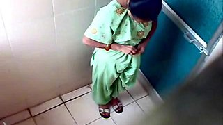 video titel: Indian ladies filmed on spy cam in a public toilet || porn tgas: indian,lady,public,spy,upornia