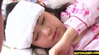 video titel: Hot girl blowjob with cum in mouth    porn tgas: blowjob,cum in mouth,girl,