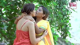 video titel: Sunita Or Reshma Lesbian || porn tgas: amateur,asian,big tits,indian,xhamster