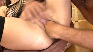 video titel: sexy babe enjoys her first extreme anal fisting lession || porn tgas: amateur,anal,babe,enjoying,