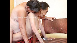 video titel: OmaGeiL Horny Old Amateur Grannies Pictured Naked || porn tgas: amateur,horny,naked,old and young,gotporn