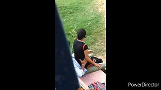 video titel: Desi really hidden camera public voyeur sex caught in park || porn tgas: caught,desi,hidden,park,xhamster
