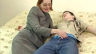 video titel: Exotic Homemade clip with Redhead, Brunette scenes || porn tgas: brunette,exotic,homemade,redhead,