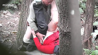 video titel: Old man with a small dick barebacks prostitute    porn tgas: dick,old man,prostitute,xhamster