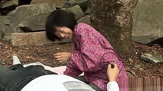 video titel: Horny Japanese chick in Exotic Uncensored, Outdoor JAV video    porn tgas: chick,exotic,horny,japanese,