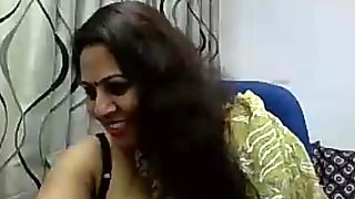 video titel: Indian Anarkali BBW Aunty || porn tgas: amateur,anal,aunty,bbw,