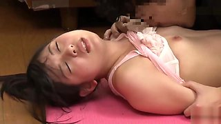 video titel: japan family stepmom || porn tgas: asian,babe,family,hardcore,