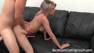 video titel: Young Cheating GF First Time Anal || porn tgas: anal,big tits,blonde,casting,xhamster