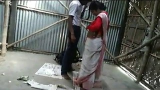 video titel: Bangladeshi Student fuck his teather after school in the school || porn tgas: bangladeshis,fuck,school,students,jizzbunker