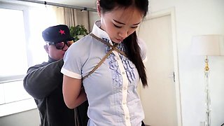 video titel: Two Asian bitches in hot foot fetish || porn tgas: asian,foot fetish,viptube