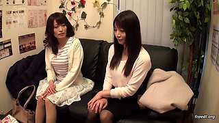 video titel: CLUB || porn tgas: asian,big tits,high definition,japanese,