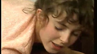 video titel: not father Shares not His daughter With His FRiend ! || porn tgas: 3some,daddy,daughter,double,jizzbunker