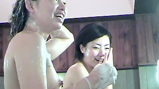 video titel: Asian girls showering bodies in the shower spy cam video dvd || porn tgas: asian,shower,spy,upornia