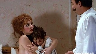 video titel: Catherine Frot nude Guy de Maupassant 1982 Full Incest Uncensored Movie CF || porn tgas: gay,nudity,uncensored,xxxdan