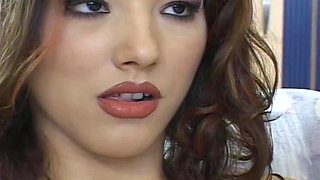 video titel: Beautiful Chick Gets Ass Fucked! || porn tgas: ass fucking,babe,beautiful,chick,bravotube