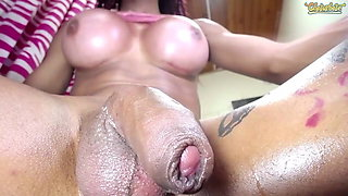 video titel: big fat juicy shecock || porn tgas: fat,juicy,shemales,xhamster
