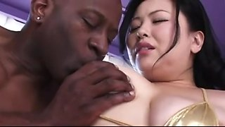 video titel: Japanese Black || porn tgas: black,japanese,xxxdan