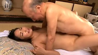 video titel: Young old jav love || porn tgas: love,old and young,jizzbunker