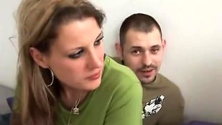 video titel: Czech Swingers || porn tgas: czech,european,swingers,hotmovs