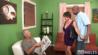 video titel: Bea, Lucas and The Cuckold Hubby || porn tgas: cuckold,hubby,iceporn