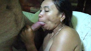 video titel: granny filipina compilation || porn tgas: compilation,filipino,granny,