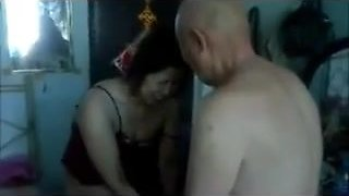 video titel: Fucking a Chinese Granny    porn tgas: chinese,fuck,xhamster