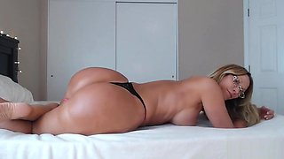 video titel: PAWG Mom Uses BBC for Anal and Riding || porn tgas: anal,bbc,mom,pawg,