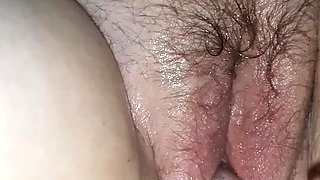 video titel: Lube bottle pops outta the pussy || porn tgas: american,bbw,bdsm,blowjob,xhamster
