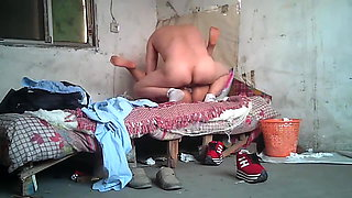 video titel: Cute Chubby Asian Prostitute Gets Creampie From Daddy Client    porn tgas: asian,chubby,creampie,cute,xhamster