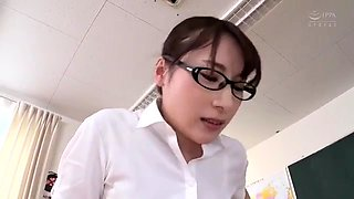 video titel: Group of ladyboys have pleasure with a double sex tool || porn tgas: double,group,ladyboy,pleasure,viptube