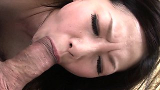 video titel: Asian wife got her hairy pussy drilled after a 69    porn tgas: asian,drilling,hairy,sixtynine,nuvid