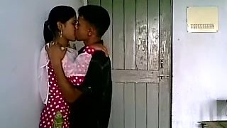 video titel: College immature Paramour Hawt Fore Play in Class Room caught || porn tgas: caught,classroom,college,indian,