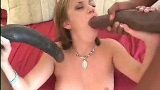 video titel: Monster Dick || porn tgas: monster cock,xhamster