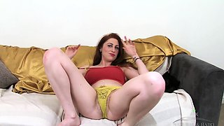 video titel: Princess Paris from England || porn tgas: amateur,ass,british,hairy,nuvid
